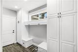 23711 146TH Avenue - Photo 27