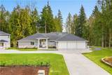 23711 146TH Avenue - Photo 30