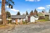 1504 Lakeway Drive - Photo 4