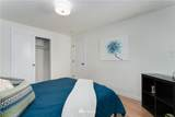 10747 28th Avenue - Photo 12