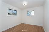 10747 28th Avenue - Photo 14