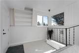 10747 28th Avenue - Photo 15