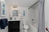 10747 28th Avenue - Photo 22