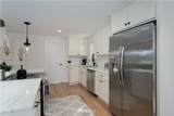 10747 28th Avenue - Photo 8