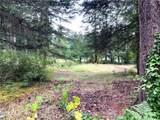0 Silver Lake Road - Photo 2