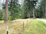 0 Silver Lake Road - Photo 3
