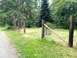 0 Silver Lake Road - Photo 5