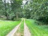 0 Silver Lake Road - Photo 6