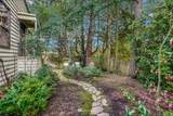 9522 Sand Point Way - Photo 2