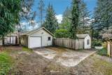 9522 Sand Point Way - Photo 23