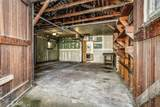 9522 Sand Point Way - Photo 24