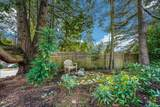 9522 Sand Point Way - Photo 4