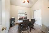 5721 208th Street Ct - Photo 12