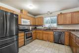 5721 208th Street Ct - Photo 16