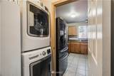5721 208th Street Ct - Photo 18