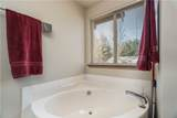 5721 208th Street Ct - Photo 22