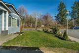 5721 208th Street Ct - Photo 4