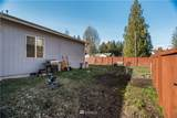 5721 208th Street Ct - Photo 5
