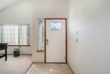 5721 208th Street Ct - Photo 9