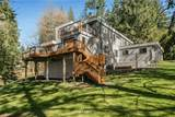 1244 218th Avenue - Photo 4
