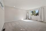 1244 218th Avenue - Photo 33