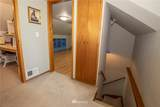 3125 Cheyenne Street - Photo 20