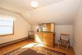 3125 Cheyenne Street - Photo 23