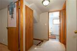 3125 Cheyenne Street - Photo 25