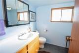 3125 Cheyenne Street - Photo 26