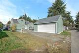 3125 Cheyenne Street - Photo 40