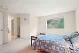 27726 49th Avenue - Photo 28