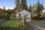 5543 Illahee Road - Photo 1