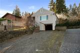 5543 Illahee Road - Photo 2