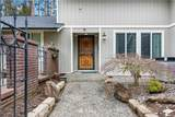 6007 87th Avenue - Photo 4
