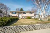 222 Ridgemont Drive - Photo 3