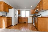 13909 221st Street Ct - Photo 11