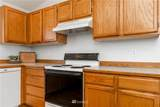 13909 221st Street Ct - Photo 12