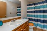 13909 221st Street Ct - Photo 18