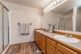 13909 221st Street Ct - Photo 22