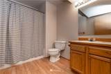 13909 221st Street Ct - Photo 25