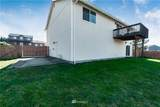13909 221st Street Ct - Photo 28