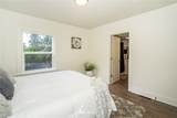 1005 Ham Hill Road - Photo 16