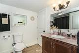 1005 Ham Hill Road - Photo 17