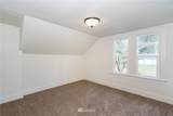 1005 Ham Hill Road - Photo 22