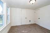 1005 Ham Hill Road - Photo 24