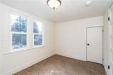 1005 Ham Hill Road - Photo 25