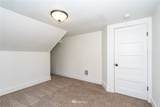 1005 Ham Hill Road - Photo 28