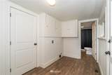 1005 Ham Hill Road - Photo 30