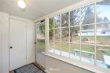 1005 Ham Hill Road - Photo 31