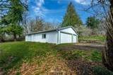 1005 Ham Hill Road - Photo 36